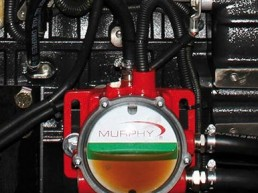 Oil refilling kit with supplementary tank